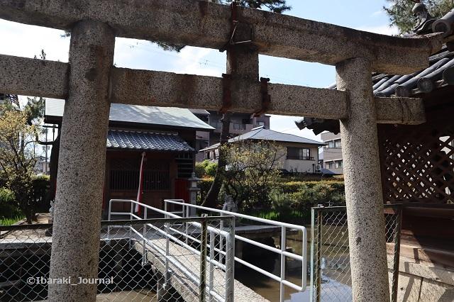 溝咋神社2-3IMG_9467