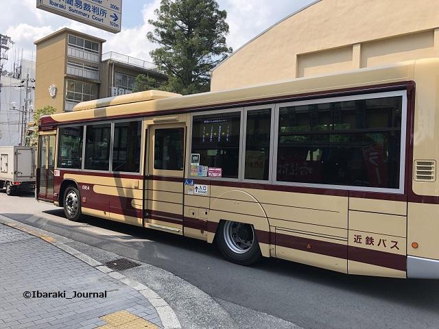 近鉄バス復刻5IMG_9027