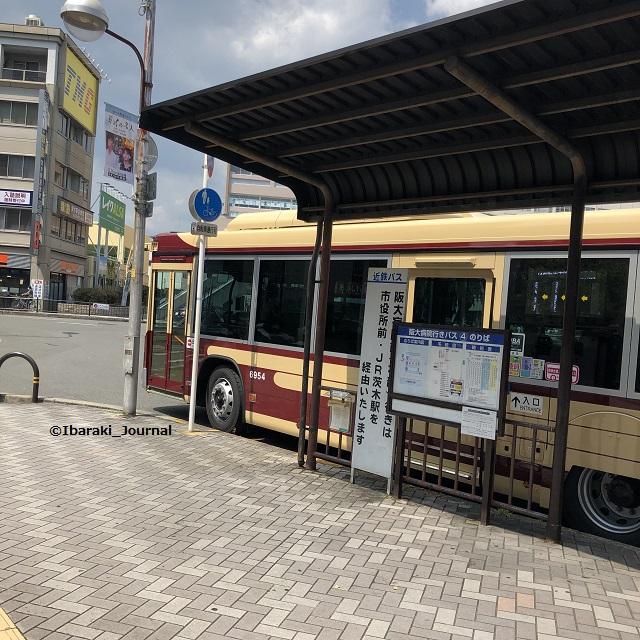 近鉄バス復刻1IMG_9020