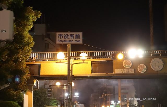 1市役所そばの歩道橋のところIMG_0708