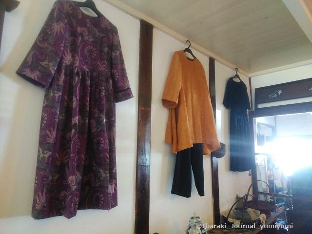 川本本店洋服展示20190906121743_p