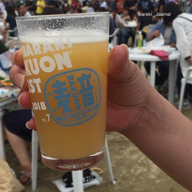 2018麦音でビール5442-2