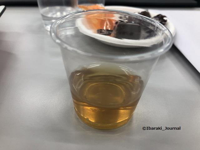 立命ギムネマ茶IMG_9388