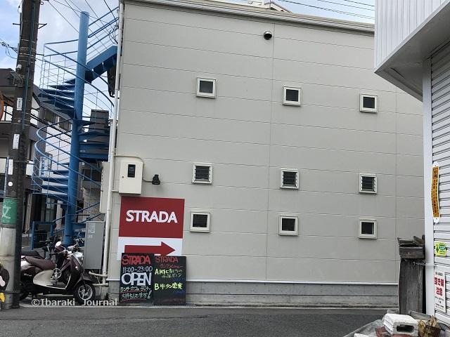 STRADA外観1IMG_9208