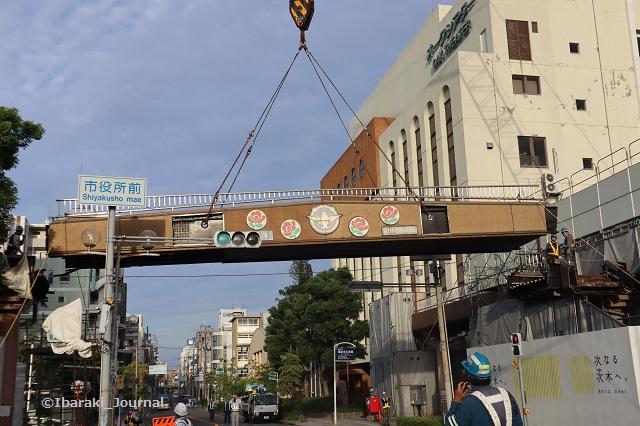 17歩道橋動いたIMG_0772