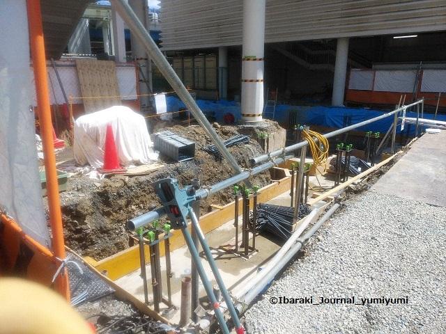 0906南茨木西側工事の様子70164920_137