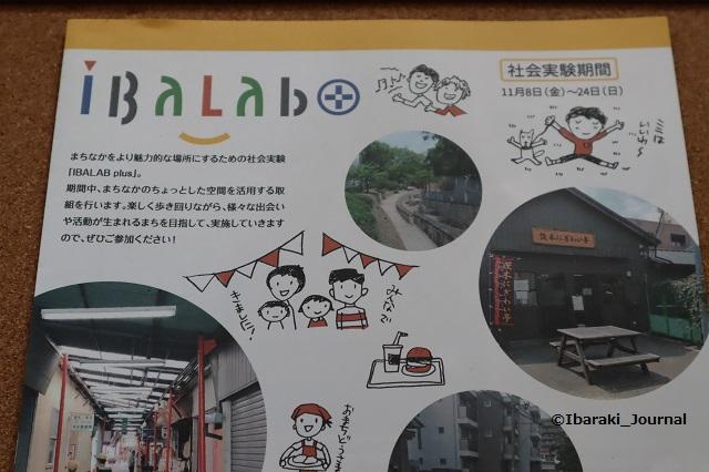 IBALAB2019パンフレットIMG_1152