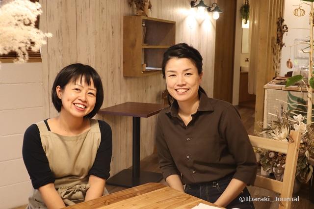 樋口さんと店長3IMG_1113