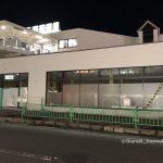 阪急オアシス南茨木仮設店舗外観1102IMG_0192