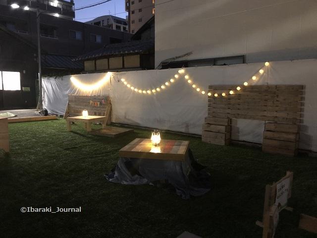 IBALABにぎわい亭前芝生広場IMG_0295