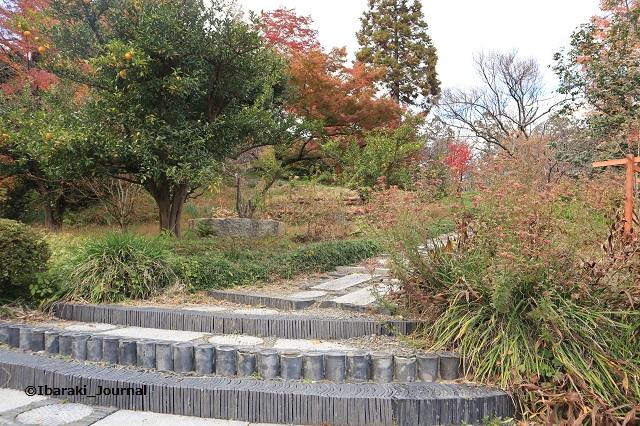 大門寺階段のところIMG_1254