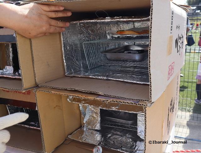 1104安威川フェスティバルペットボトルピザ窯IMG_0991