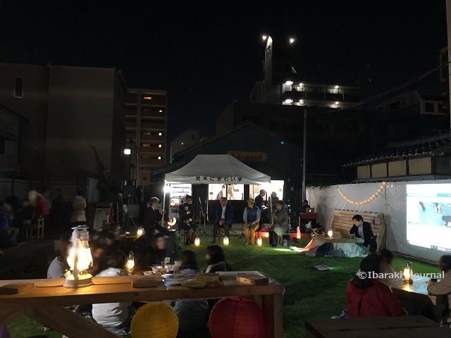 1108イバラボ夜市オープニングImage-1