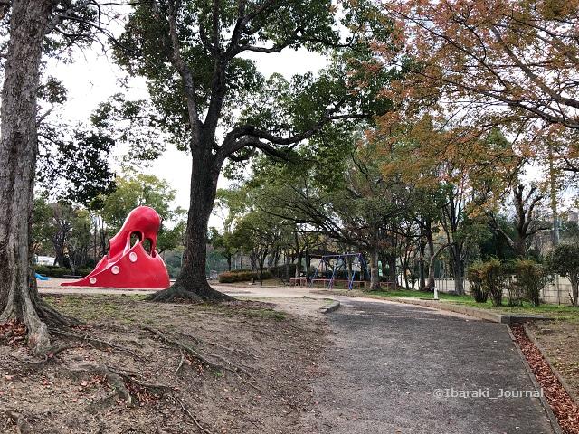 山手台中央公園IMG_0712
