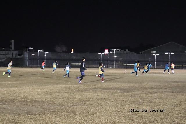 FC茨木ESB練習1IMG_1404
