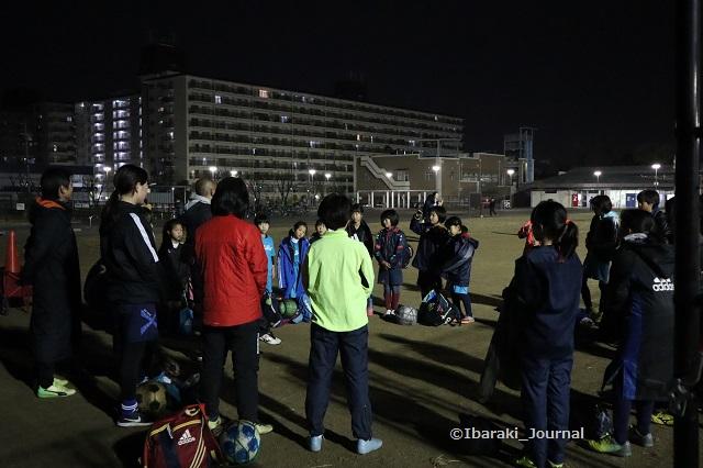 FC茨木ESB練習終わりIMG_1420