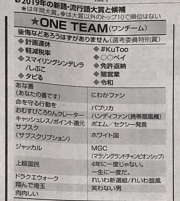 1203読売新聞からIMG_0767