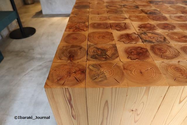 メッツァルナテーブルアップIMG_1440