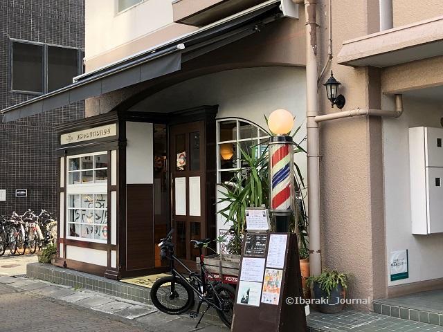 おしゃれサロンハタダ外観IMG_0851