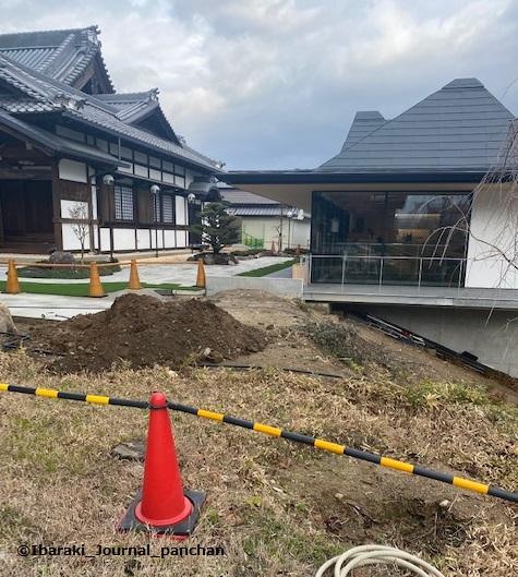 kk1218sojij総持寺i工事中2