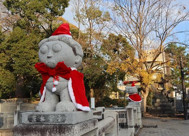 1214茨木童子茨木神社背景IMG_1497