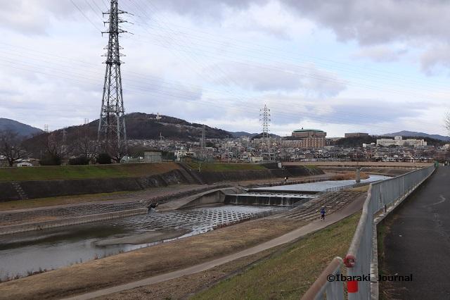 20200118太田中そば川沿いIMG_1711
