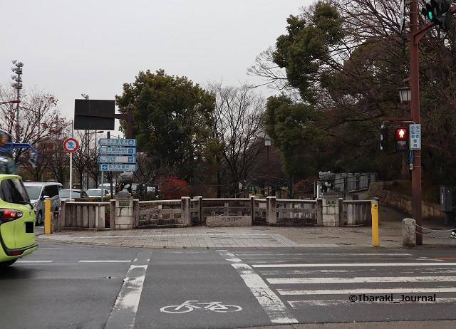 茨木童子高橋北側IMG_1640