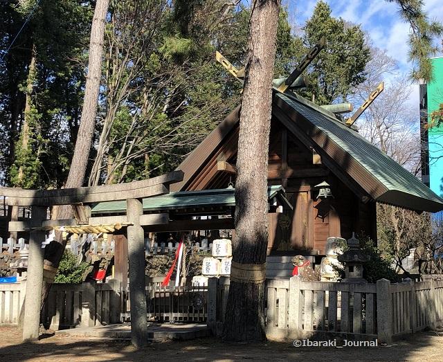 0128茨木神社奥宮IMG_1649