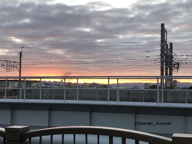 2020初日の出西河原新橋IMG_1262