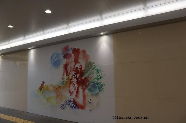 2020総持寺SOU水彩作品IMG_1733