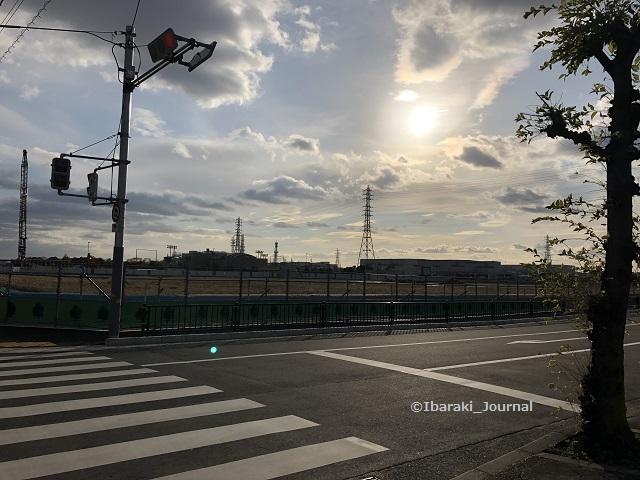 20200118イオン太田イオン工事現場IMG_1541