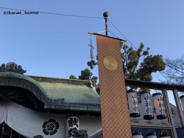 茨木神社IMG_1273