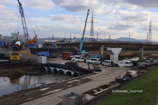 20191220あけぼの橋工事風景IMG_1532