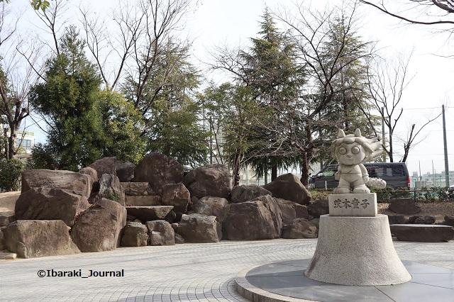 20200207消防署横茨木童子IMG_1806