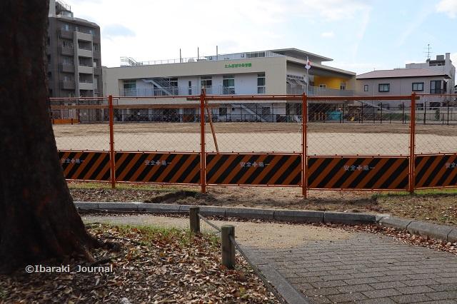 20191220元茨木川緑地そば公園工事IMG_1528