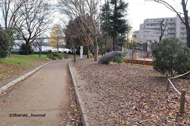 20191220元茨木川緑地アートのあたりIMG_1524