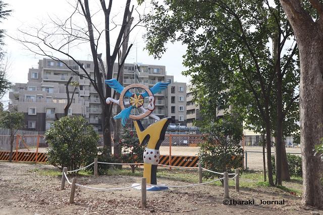 20200207元茨木川緑地アートIMG_1814