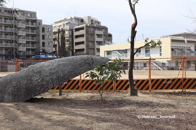 20200207元茨木川緑地アートはじまりIMG_1817