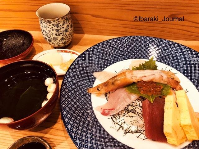 20200306みなみ海鮮丼セット2IMG_2757