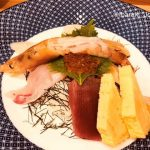 20200306みなみ海鮮丼IMG_2756