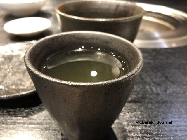 ゆう心お茶IMG_2276