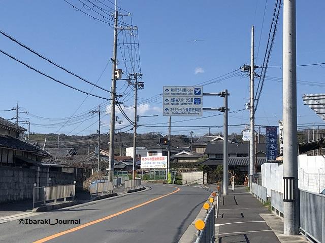 0323福井のほうへIMG_2863