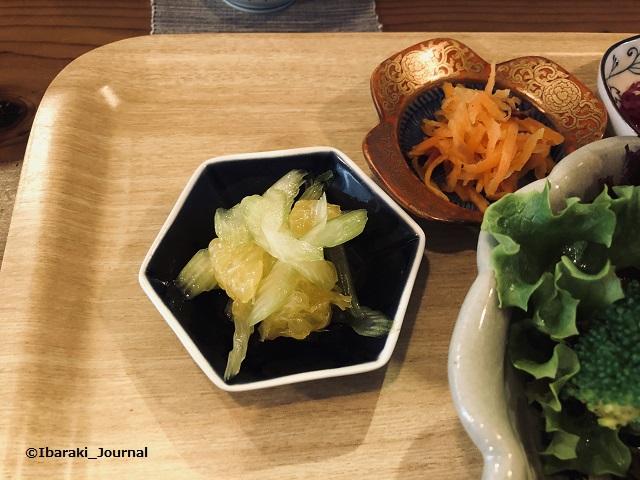 I20200303コモドキッチンのお惣菜2MG_2454