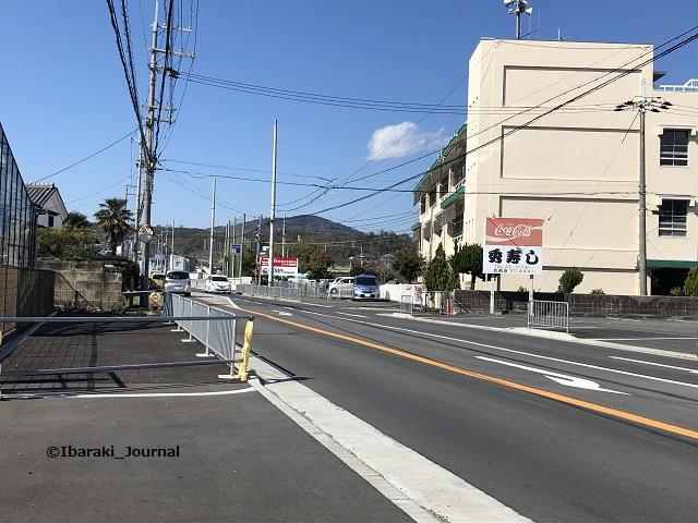 0323福井郵便局から北側の道IMG_2856
