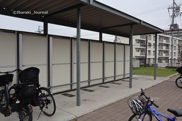 西河原公園駐輪場IMG_2383