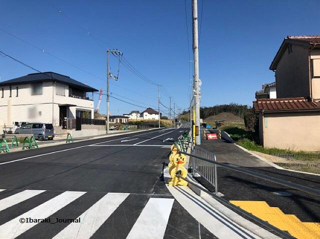 0323福井の新交差点5IMG_2873