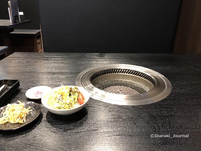ゆう心テーブルIMG_2255