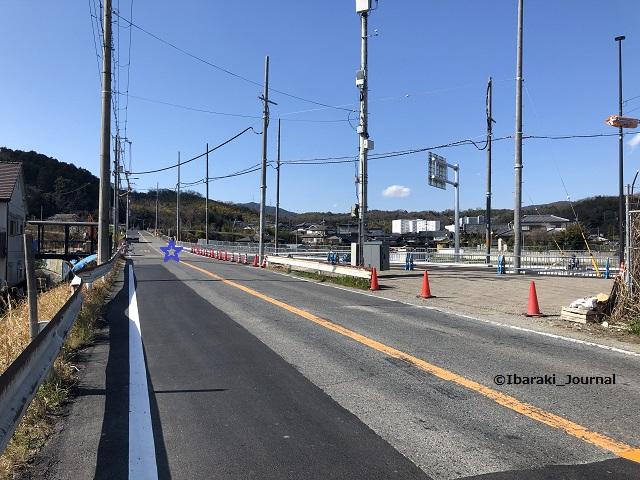 0323福井の交差点3IMG_2871