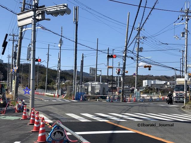 0323福井の交差点2IMG_2870