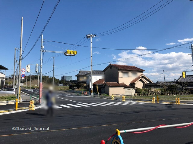 0323福井の新交差点4IMG_2872